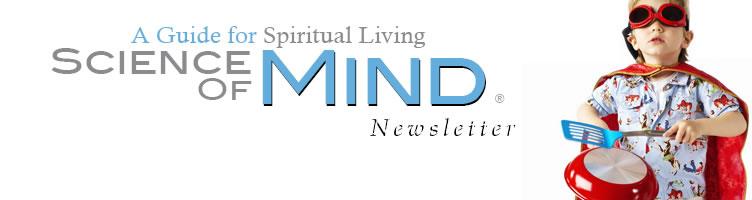 September 2013 Newsletter Banner