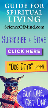 Dog Days Offer for SOM Magazine Subscritb and Save.